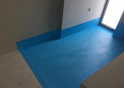 A Better Build Waterproofing & Construction (177)