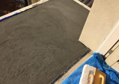 A Better Build Waterproofing & Construction (233)