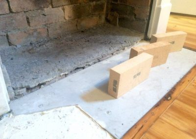 A Better Build Waterproofing & Construction (28)