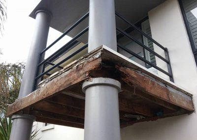 BalconyRepair3