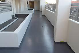 FloorCoatings10