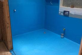 FloorCoatings12