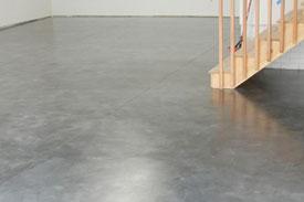 FloorCoatings6