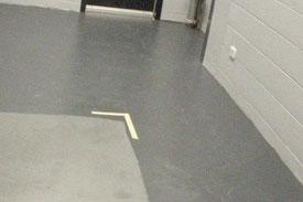 FloorCoatings7