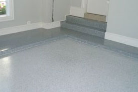 FloorCoatings8