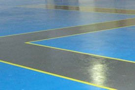 FloorCoatings9